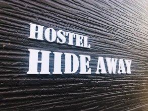 Hostel Hideaway