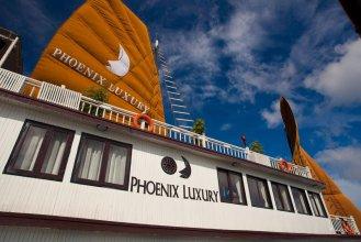 Phoenix Luxury Cruise Halong