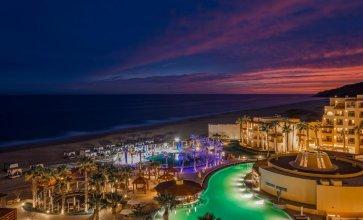 Pueblo Bonito Pacifica Resort & Spa - Luxury Все включено, Только для взрослых