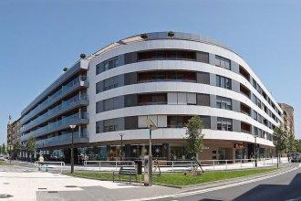 Hondarribi 63C Apartment by FeelFree Rentals