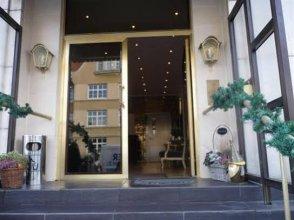 Hotel Grünewald