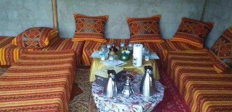 Chez Family Bidouin Merzouga