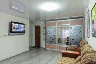 Na Lenina Apartments