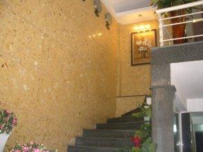 Mai Villa 3 Hotel