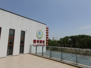 Suzhou Tai Lake International Youth Hostel