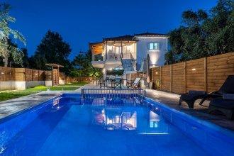 Ruvelis Villa