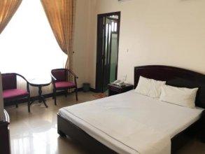 Thai Y Hotel