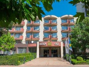 MPM Hotel Astoria - Ultra All Inclusive