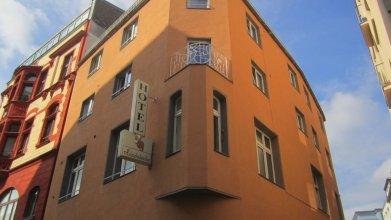 Hotel Heinzelmännchen