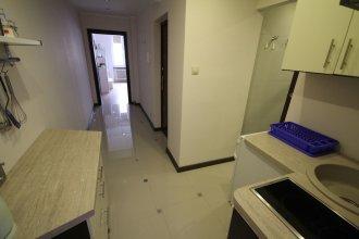Apartamenty Gdańsk - Apartament Ducha II