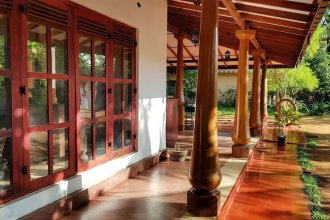 Saubagya Inn Tourist Guesthouse
