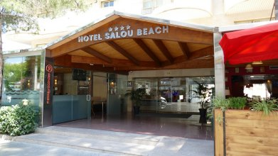 Hotel Salou Beach by Pierre & Vacances