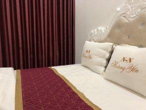 Hoang Yen Guest House