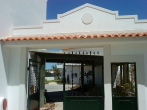 Albufeira 1 Bedroom Apartment 5 min From Falesia Beach and Close to Center J
