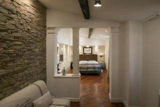 Cestello Luxury Rooms