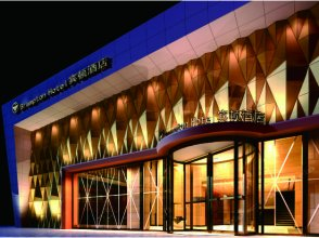 Bindun Hotel