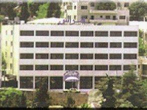 Firas Palace Amman