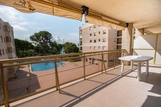 GoCosta Apartment Cala Dorada 3