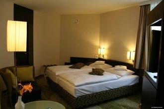 Hotel Am Zault