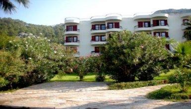 Serendip Select Hotel