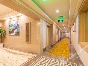 Ouyamei Xinye International Hotel