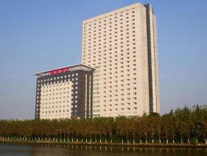 Kunshan Ruihao Hotel