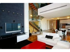 Contemporary Heights Hotel Bangladesh