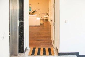 Dobo Rooms Sagasta I