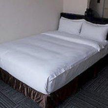 Sakura Hotel II