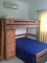Residencial Abdimar