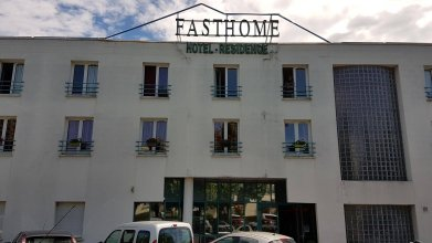 Fasthome