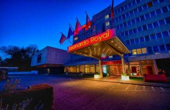 Leonardo Royal Hotel Köln - Am Stadtwald