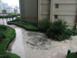 Shang'ai Hotel