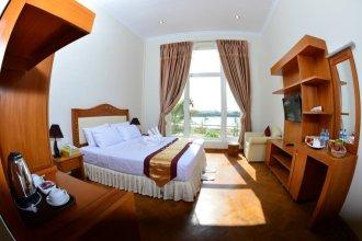 Nwe Tha Ki Hotel
