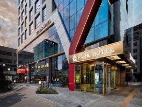 Park Hotel Yeongdeungpo Seoul