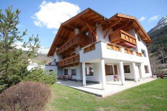 Haus Kuprian - Ferienwohnungen