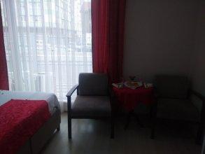 Rotana Hotel Resort