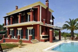 Villa Kerkyra