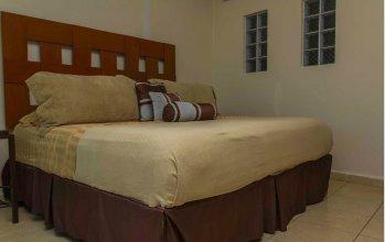 Colibri Phb 1 Bedroom 1 Bathroom Condo