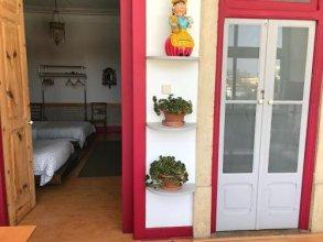 Casa Do Zé Guest House