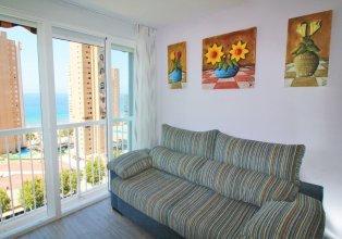 Apartamento Albatros 15 - 7