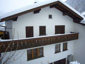 Hotel Garni Almjur