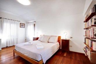San Marco Roof Terrace Apartment