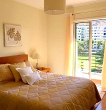 Apartment With 2 Bedrooms in Sâo Martinho, Funchal, With Wifi - 2 km From the Beach