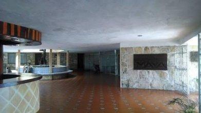 Hotel Posada Maya