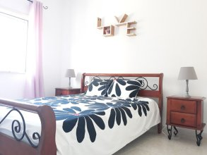 Miracle Guest House