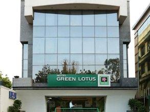 Grand Lotus Kapashera