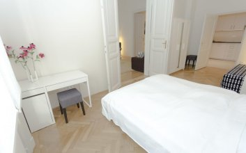 Panada Apartment