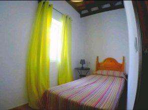 Conilplus Apartment-Herreria I