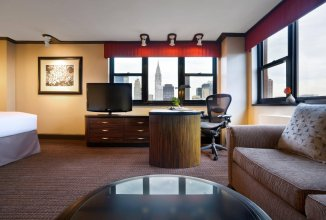 Dumont NYC, an Affinia Hotel